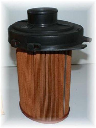 Bosch Luftfilter 1457429010 Citroen, Peugeot