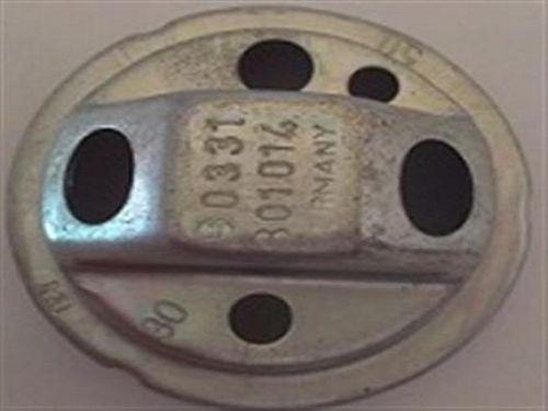 Bosch Magnetdeckel 1330520227 (127)